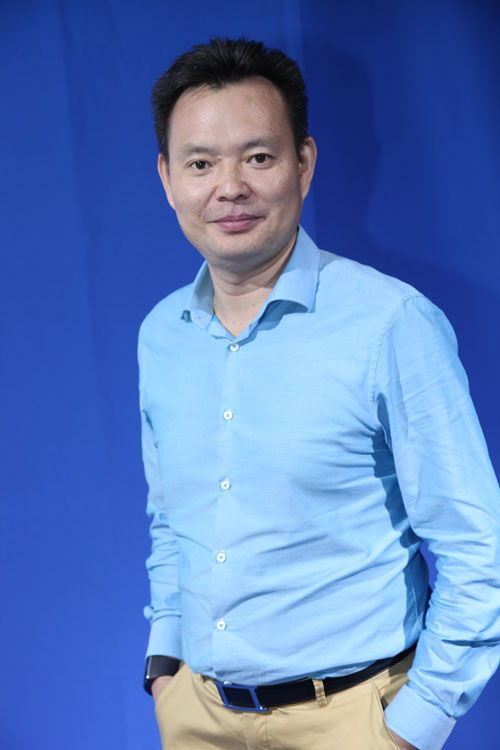 jiangyixin