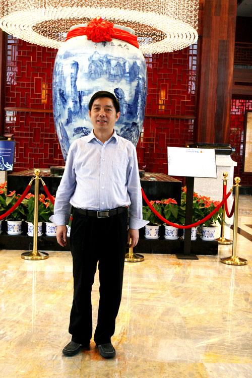 wuhengzhong