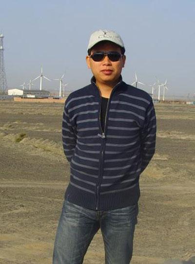 chenhuajian